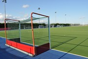 new-pitches 2