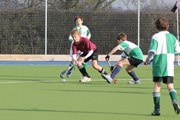 U14s Wallingford 26 Feb 2012 001