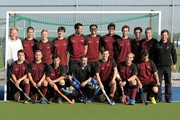 Men's 1s team September 2013 001