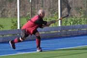 Falcons vs Haslemere 27 Oct 2012 019