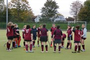 Ladies 5s vs Sonning 20th Oct 2012 009