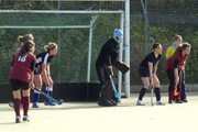Abingdon Hockey Club 3rd Nov 2012 013