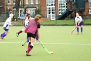 Ladies 5s vs Windsor Royalists 008