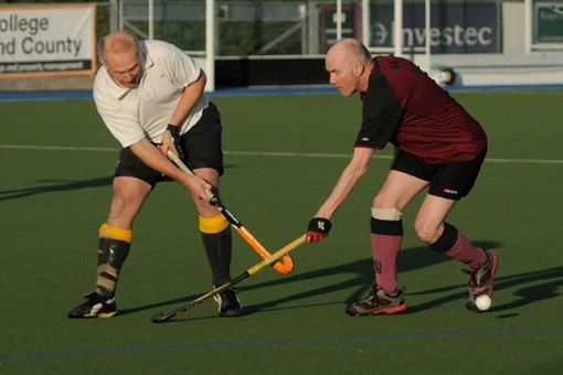 Falcons v Oxted 003
