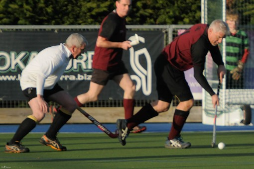 Falcons v Oxted 011