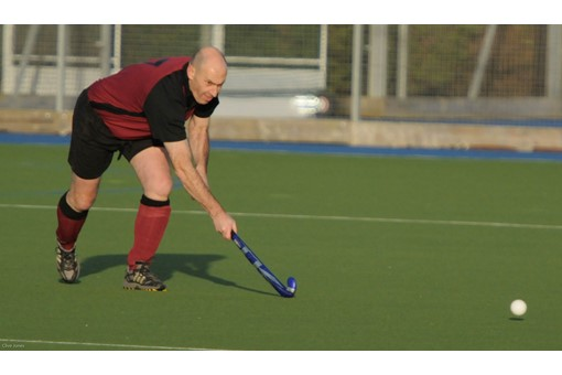Falcons v Oxted 014