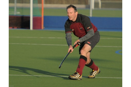 Falcons v Oxted 015