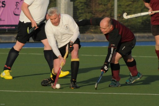 Falcons v Oxted 016