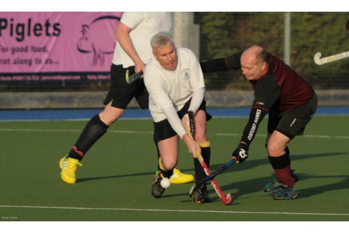 Falcons v Oxted 017