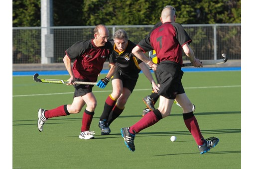 Men's 5s v Abingdon 014