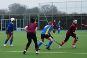 Oxford Hawks Ladies 5s vs Sonning 002