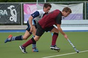 Men's 1s v Hampstead & Westminster 014