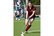 U16 Girls v Tring Hockey Club 25-03-2012 001