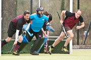 Senators v Havant Hockey Club 31-03-2012 004