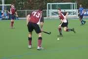 M2 vs Oxford Hockey Club 1st XI 2012 001
