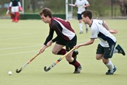 M2 vs Maidenhead Hockey Club 31 Mar 2012 001
