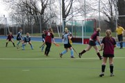 Thame 3rd March 2012 001