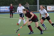 Ladies 3s v Newbury & Thatcham 005