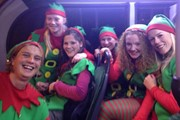 Christmas Elves 001