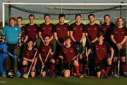 Men's 5s team October 2015 001