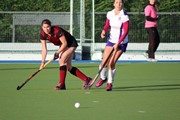 Ladies' 1s v Sutton Coldfield 001