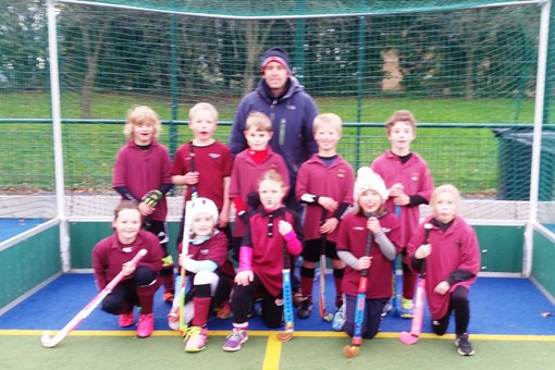 U8s & U10s at Oxford Festival 002