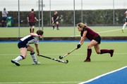 Ladies' 2s v Brighton 015