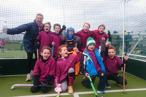 U10s at Wallingford 002