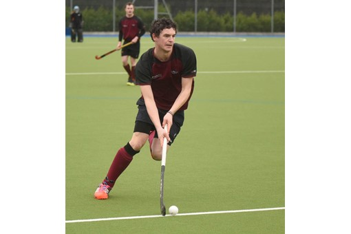 Men's 1s v Purley 011