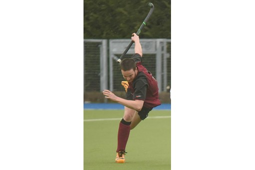 Men's 1s v Purley 017
