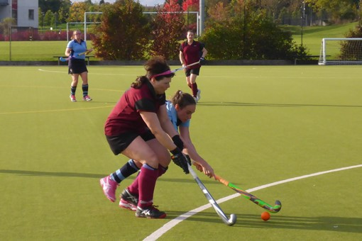Ladies' 6s v Wycombe 023