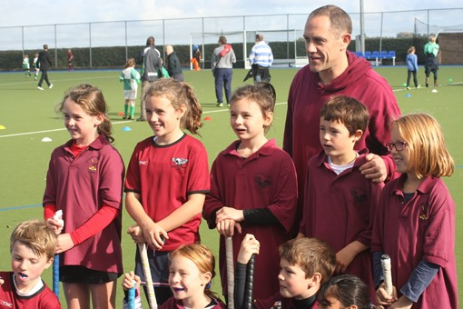 Junior Festival October 2016 006