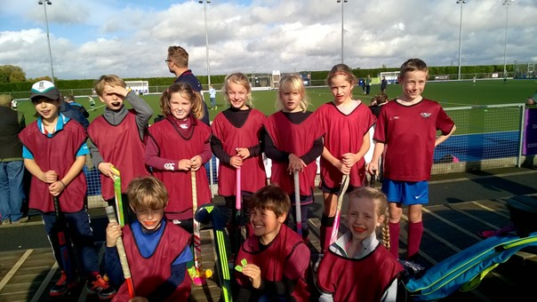 Junior Festival October 2016 014