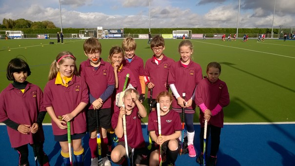 Junior Festival October 2016 018