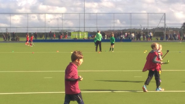 Junior Festival October 2016 021