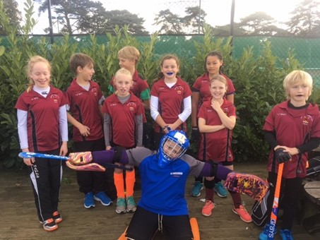 Junior Festival October 2016 023