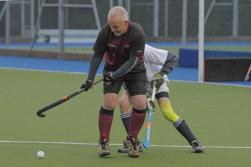 Falcons v Haslemere 007