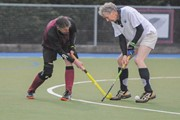 Falcons v Haslemere 016
