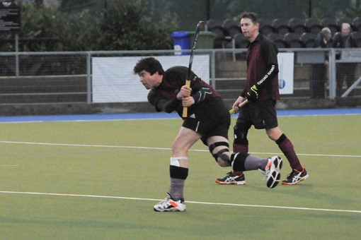 Falcons v Haslemere 022