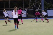Ladies' 7s v Slough 003
