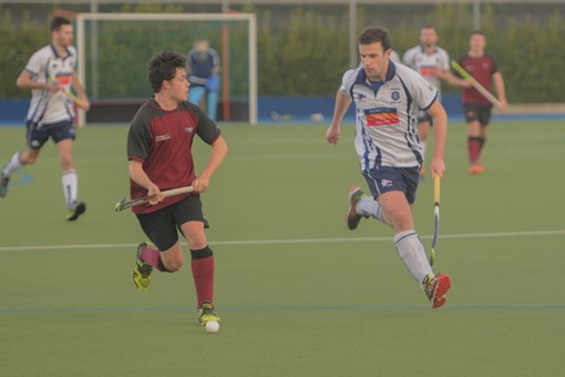 Men's 2s v Maidenhead 023