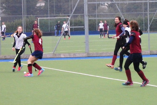Ladies' 7s v Aylesbury 4s 002