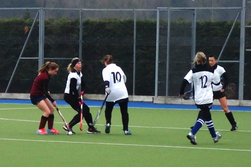 Ladies' 7s v Aylesbury 4s 009