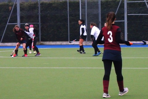 Ladies' 7s v Aylesbury 4s 013