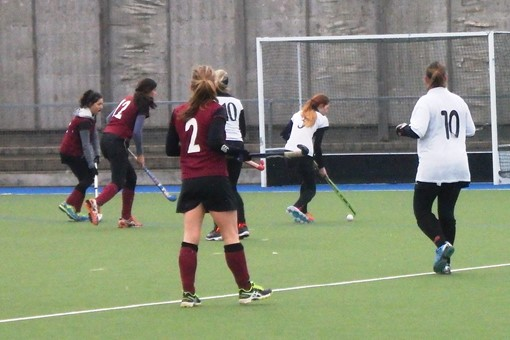 Ladies' 7s v Aylesbury 4s 016