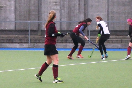 Ladies' 7s v Aylesbury 4s 017