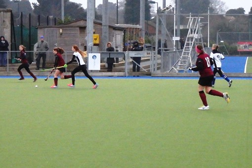 Ladies' 7s v Aylesbury 4s 019