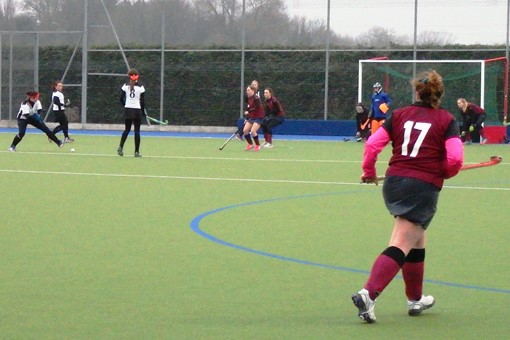 Ladies' 7s v Aylesbury 4s 023