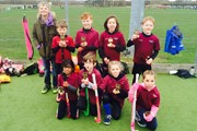 U10s at Wallingford Festival 001