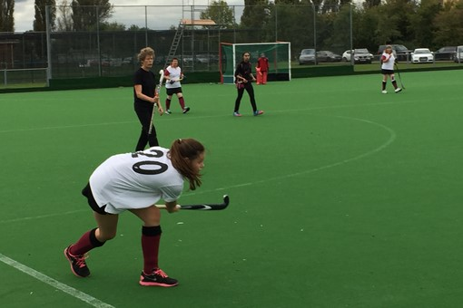 Ladies' 7s v Slough 4s 010
